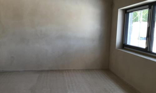 místnost pro logopedii
